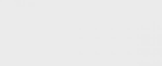 如何将 AutoCAD 重置为默认值